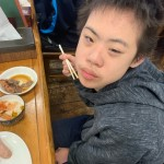 IMG_3851 (1)